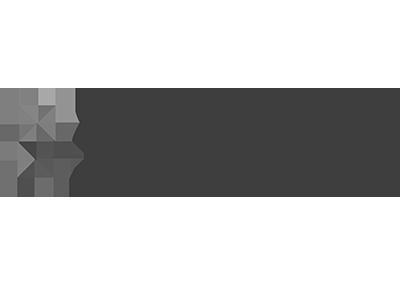 Webbyrå Webbproduktion Sigholm