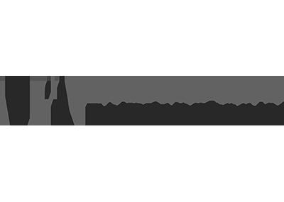Naprapat Västerås Webbyrå Webbproduktion