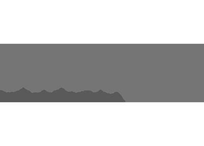 Webbyrå Webbproduktion Swenture