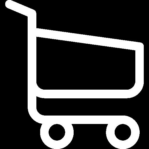 E-handel - Webbutik