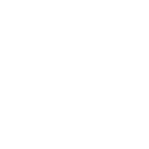 Webbyrå Digitalbyrå Bålsta WordPress