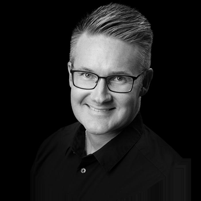 Webbyrå Västerås Kontaktperson Peter