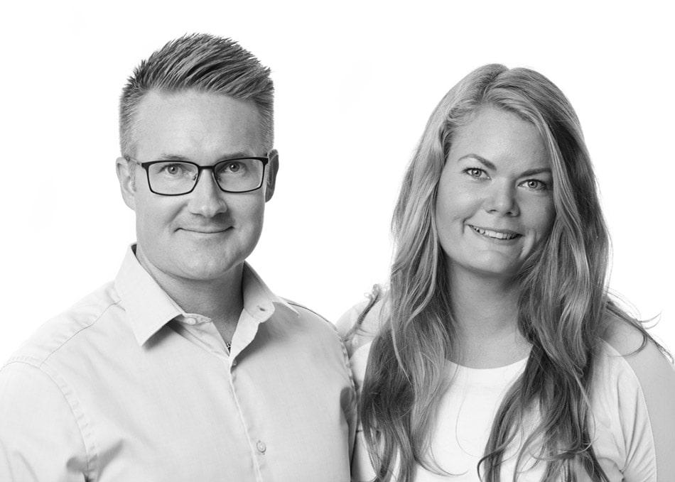Ny Hemsida Västerås Enbom